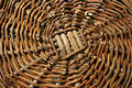 Free Basket Weave Royalty Free Stock Photography - 32177
