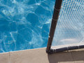 Free Pool Detail Stock Images - 3241004