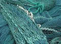 Free Trawl Nets Stock Images - 3382464