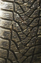 Free Muddy Tyre Stock Photo - 3605160