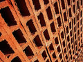 Free Brick Holes Stock Photos - 3685503