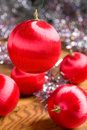 Free Ornament And Glitter Royalty Free Stock Images - 3699849