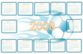Free Calendar Royalty Free Stock Photos - 3734388