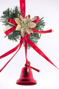 Free Christmas Decoration Royalty Free Stock Images - 3752629