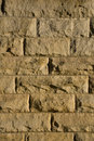 Free Sandstone Texture Royalty Free Stock Photo - 4152735