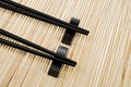 Free Japanese Chop Sticks Royalty Free Stock Images - 4164819