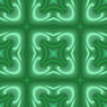Free Celtic Squares Stock Images - 4246494