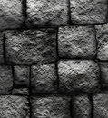 Free Wall 1 Royalty Free Stock Photography - 4345187