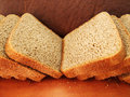 Free Bread Royalty Free Stock Photography - 4442657