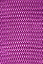 Free Magenta Texture Of Fabric Royalty Free Stock Photography - 4558657