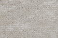 Free Clean Concrete Wall With Mesh Fiberglass Reinforcement Texture B Royalty Free Stock Images - 45888839