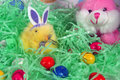 Free Easter Tradition Stock Photography - 4618702