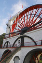 Free Great Laxey Wheel - Detail  1 Royalty Free Stock Photos - 4657488
