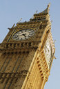 Free Big Ben Royalty Free Stock Images - 4665739