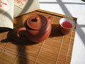 Free Chinese Tea Stock Image - 4707811