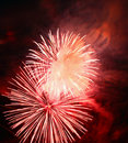Free Fireworks Royalty Free Stock Images - 4737309
