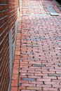 Free Brick And Brick Royalty Free Stock Image - 4865006