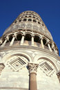 Free Leaning Tower Stock Photos - 4886363