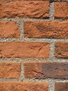 Free Brick Wall Stock Images - 5242194