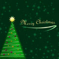 Free Christmas Card Background Stock Photos - 5467233
