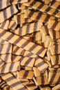 Free Biscuits Stock Photography - 5502092
