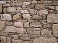 Free Stone Wall Stock Photo - 5575910