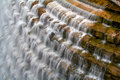 Free Reservoir Spillway Royalty Free Stock Photo - 5795365
