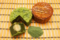 Free Mooncakes Stock Images - 5924494