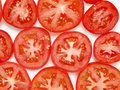 Free Tomatoes Royalty Free Stock Images - 6021019