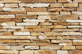 Free Brick Wall Royalty Free Stock Photo - 6126015