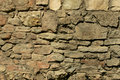 Free Stone Wall Royalty Free Stock Photos - 6188228