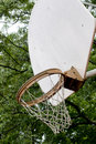 Free Basketball Rim Stock Images - 6330244