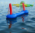 Free Aqua Fun Royalty Free Stock Photo - 6336225