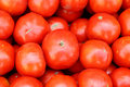 Free Fresh Tomatoes Royalty Free Stock Image - 6412696