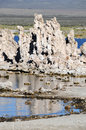 Free Mono Lake Stock Photo - 6417560
