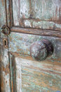 Free Old Door Stock Photo - 6464790