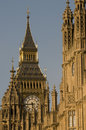 Free Big Ben Stock Photography - 6500242