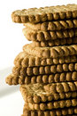Free Biscuits Stock Photography - 6601062
