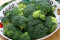 Free Broccoli Royalty Free Stock Photos - 6679458