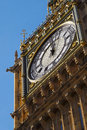 Free Big Ben Stock Images - 6711574