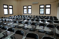 Free Meeting Room Royalty Free Stock Images - 6758059