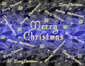 Free Christmas Background Stock Images - 6782114