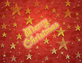 Free Christmas Background Red Stock Photography - 6782332
