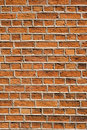 Free Rough Red Bricks And Mortar Stock Images - 6897714