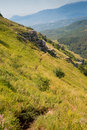 Free Crimea Mountains Royalty Free Stock Image - 7017796