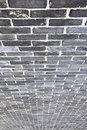 Free Brick Wall Royalty Free Stock Photos - 7068418