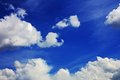 Free Sky With Clouds Royalty Free Stock Photos - 70631578