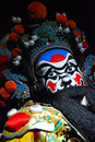 Free Peking Opera Puppet Royalty Free Stock Photo - 7702235