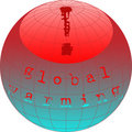 Free Global Warming Stock Photography - 7749342