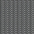 Free Seamless Texture - Industrial Material / Armor Stock Images - 780624